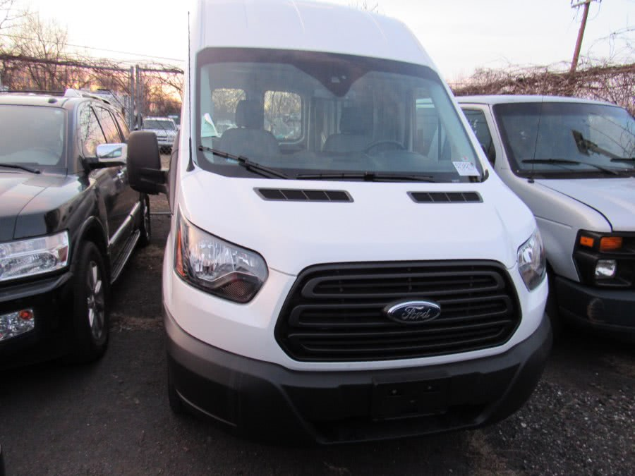 Used 2019 Ford Transit Van in Levittown, Pennsylvania | Deals on Wheels International Auto. Levittown, Pennsylvania