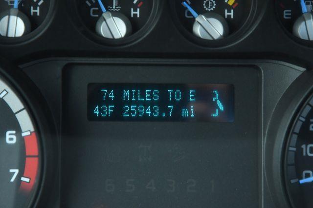 2011 Ford F-350 XL photo