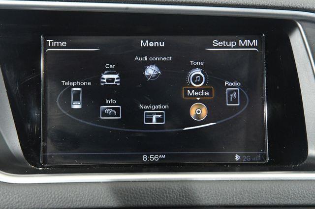 2017 Audi Q5 Premium Plus photo