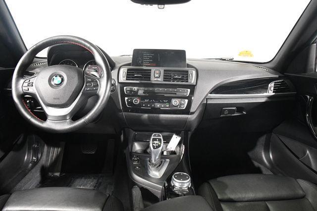 2016 BMW 2 Series 2dr Cpe 228i xDrive AWD photo