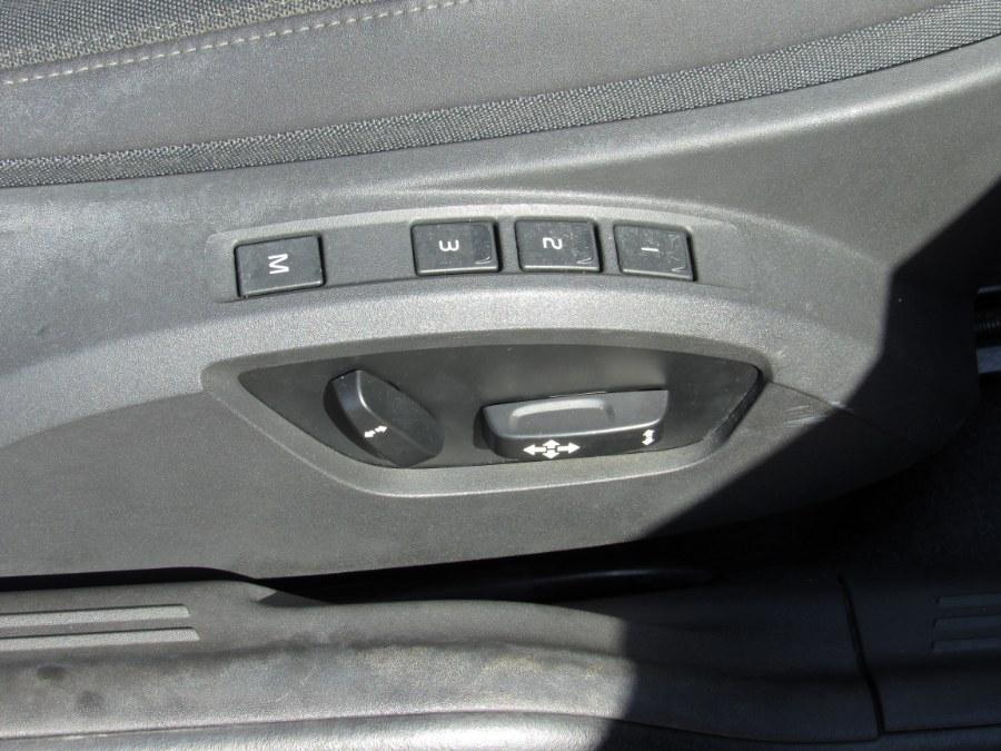 Used Volvo C30 2dr Cpe Man w/Moonroof 2011   White Glove Auto Leasing Inc. Huntington, New York