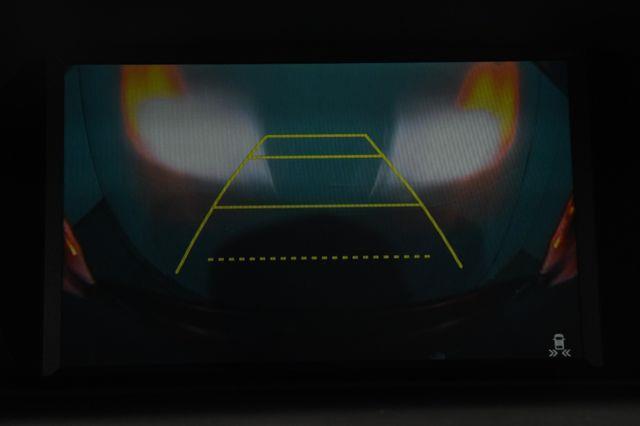 2017 Acura TLX SH-AWD Advanced photo