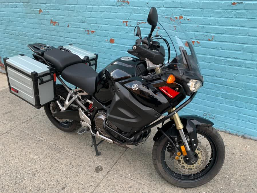 Used 2012 Yamaha Super Tenere in Brooklyn, New York | Autoforward Motors Inc.. Brooklyn, New York