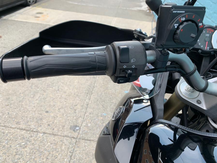 Used Yamaha Super Tenere 1200 2012   Autoforward Motors Inc.. Brooklyn, New York