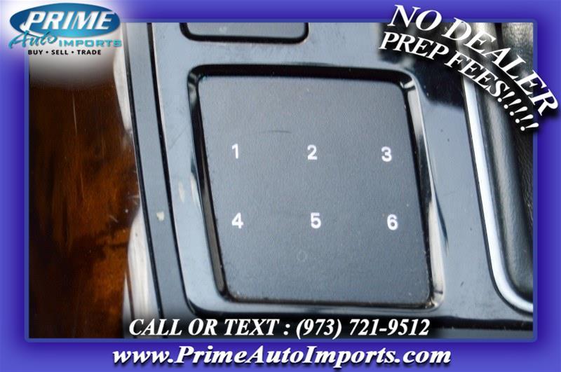 Used Audi A7 4dr HB quattro 3.0 Prestige 2012 | Prime Auto Imports. Bloomingdale, New Jersey