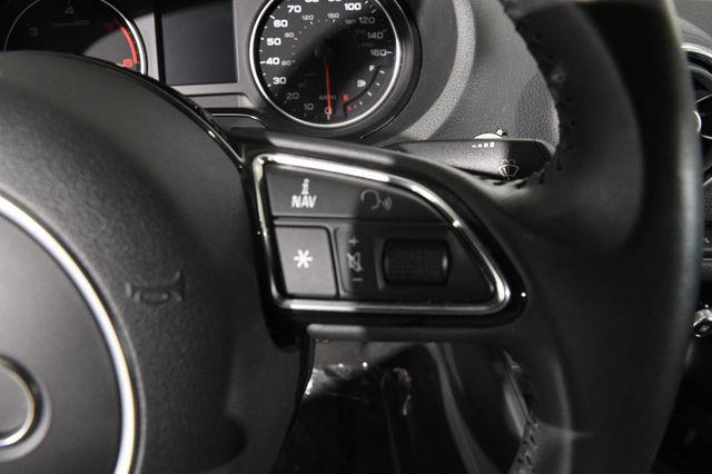 2015 Audi A3 SEDAN 2.0 TDI Premium Plus w/ Blind  photo