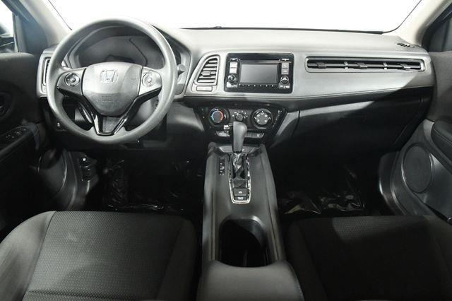 2019 Honda HR-V LX photo