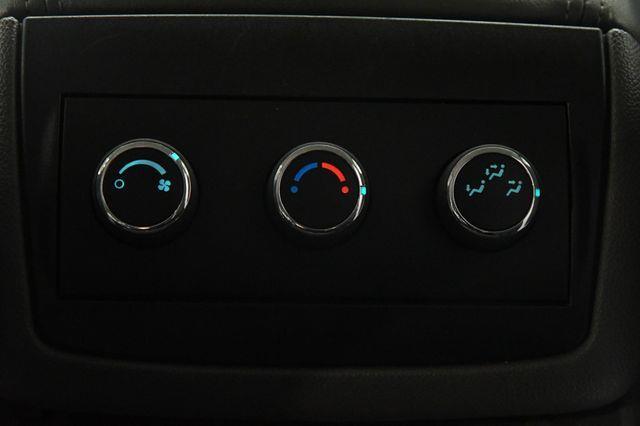 2017 Chevrolet Traverse LS photo