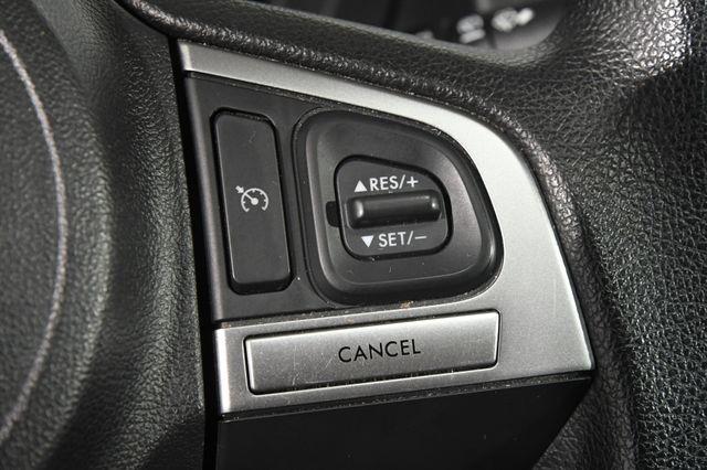 2017 Subaru Forester Premium w/ Sunroof/ Heated Sea photo