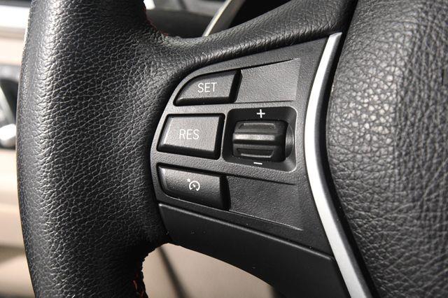 2017 BMW 3-Series 328d Xdrive LEATHER photo