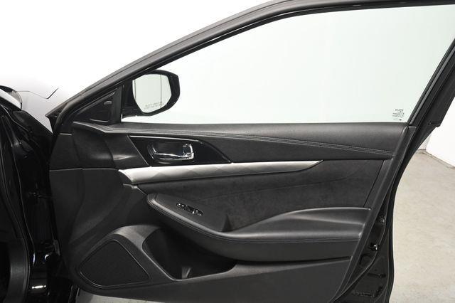 2016 Nissan Maxima 3.5 SR photo