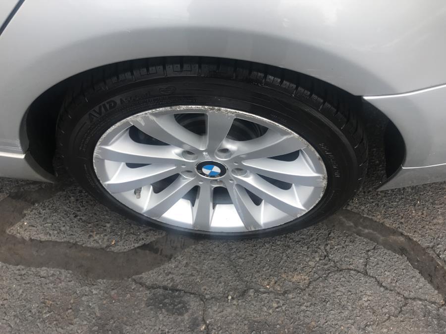 2011 BMW RDX 328i xDrive photo