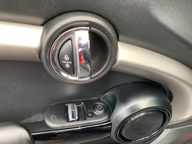 Used Mini Cooper Hardtop  2014 | Valentine Motor Company. Forestville, Maryland