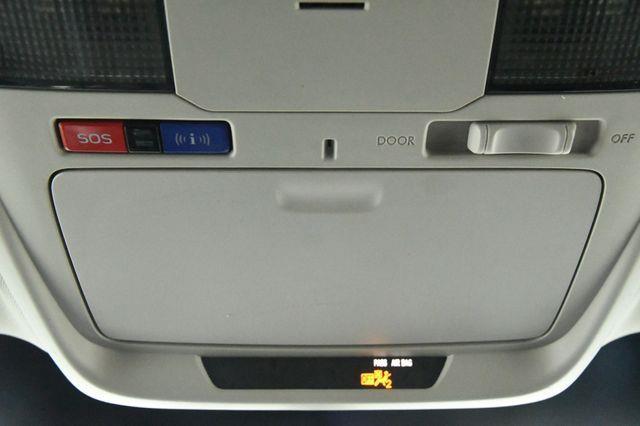 2017 Subaru Outback Premium w/ Heated Seats photo