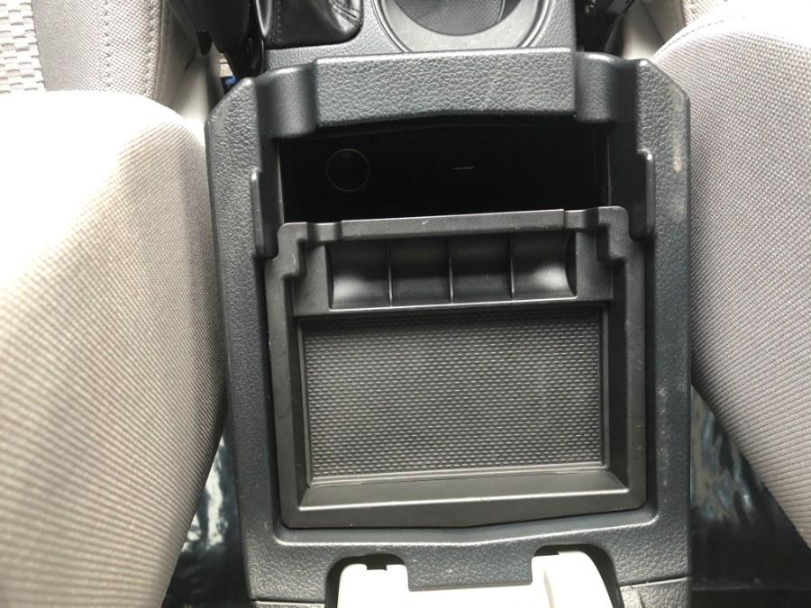 Used Subaru Forester 4dr Auto 2.5i Premium PZEV 2014   Bristol Auto Center LLC. Bristol, Connecticut