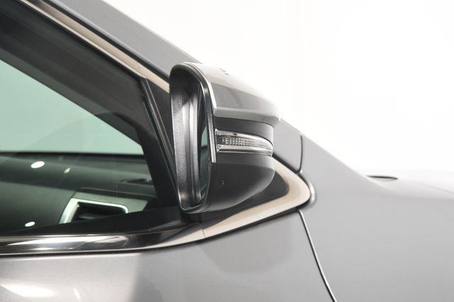 2016 Toyota Highlander LE Plus photo