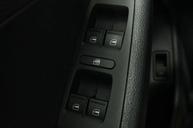 2017 Volkswagen Jetta 1.4T S w/ Heated Seats photo