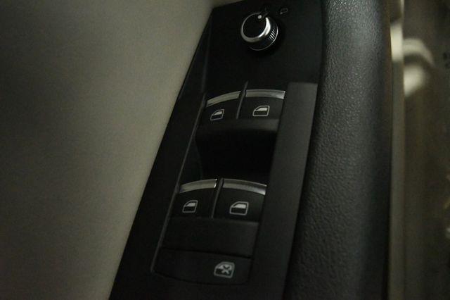 2011 Audi A3 2.0 TDI Premium photo