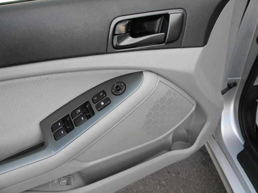 Used Kia Optima 4dr Sdn LX 2015   DZ Automall. Paterson, New Jersey