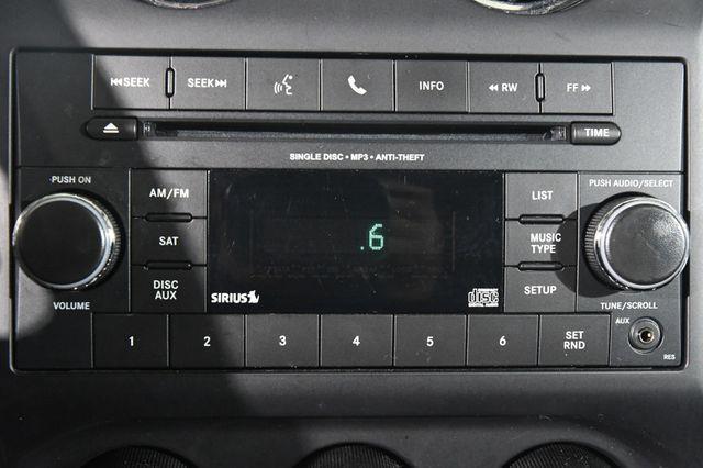 2017 Jeep Compass High Altitude photo
