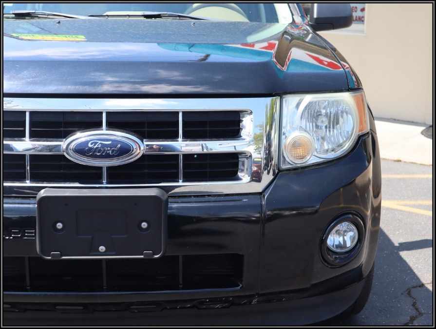 Used Ford Escape 4WD 4dr V6 Auto XLT 2009 | My Auto Inc.. Huntington Station, New York