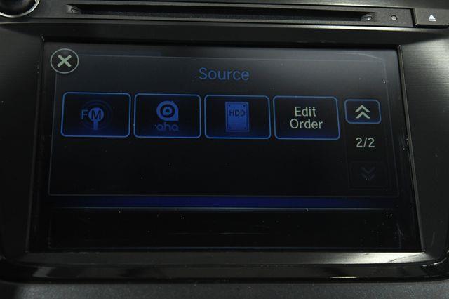 2017 Acura RDX w/Technology/AcuraWatch Plus P photo