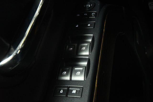 2017 GMC Sierra 1500 Denali w/ Ultimate Package/ Po photo