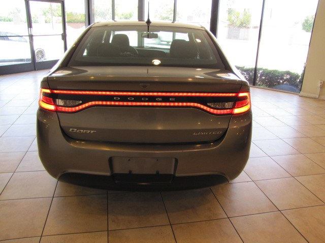 Used Dodge Dart 4dr Sdn Limited 2013 | Auto Network Group Inc. Placentia, California