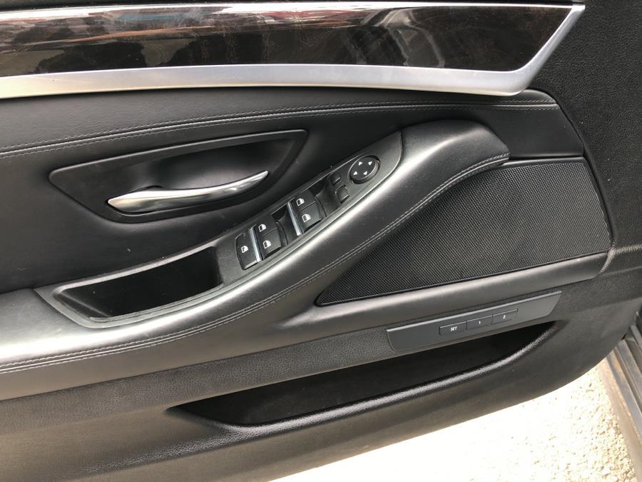 Used BMW 5 Series 4dr Sdn 528i RWD 2016   Champion Auto Sales Of The Bronx. Bronx, New York