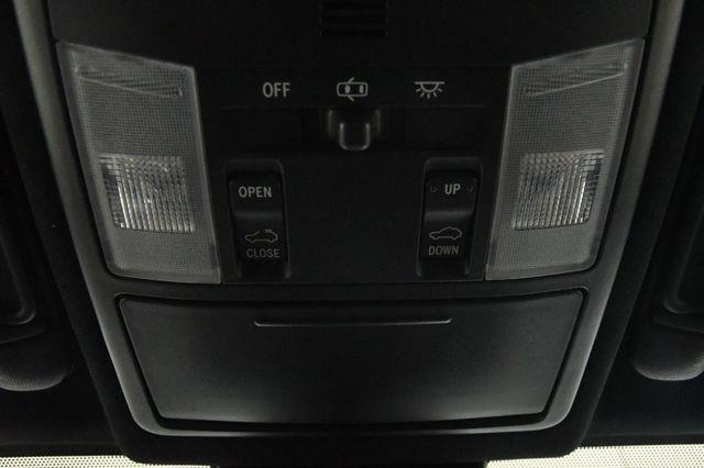 2017 Toyota RAV4 SE photo