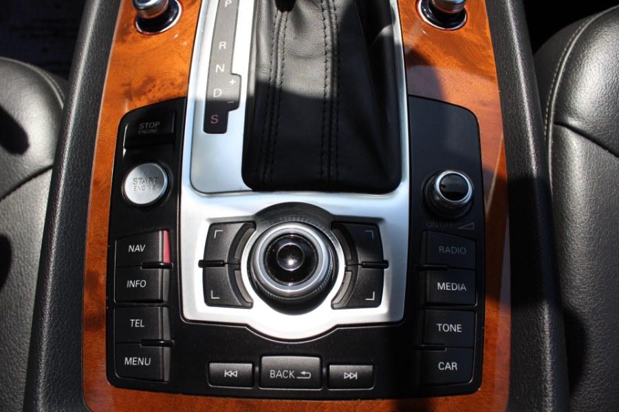 2015 Audi Q7 quattro 4dr 3.0T Premium Plus, available for sale in Great Neck, NY