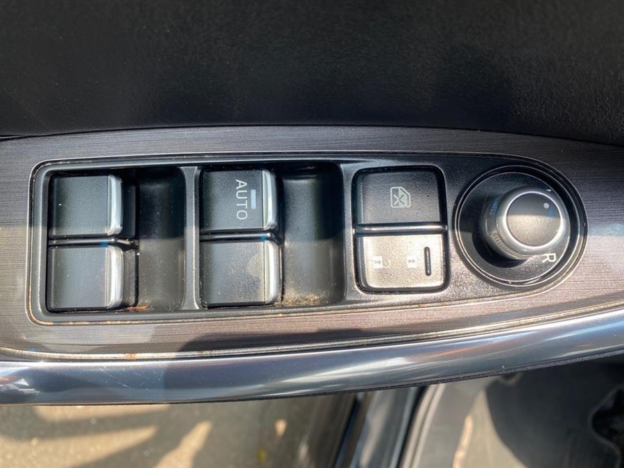 Used Mazda Cx-5 Grand Touring 2016   Canton Auto Exchange. Canton, Connecticut