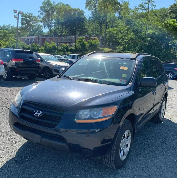 Used 2009 Hyundai Santa Fe in South Hadley, Massachusetts | Payless Auto Sale. South Hadley, Massachusetts