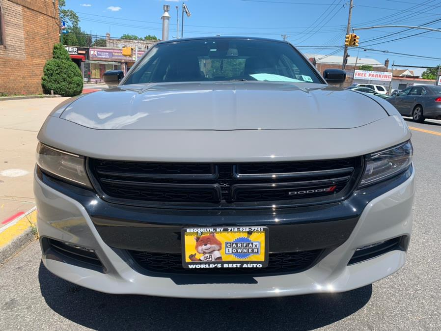 2019 Dodge Charger SXT AWD, available for sale in Brooklyn, NY