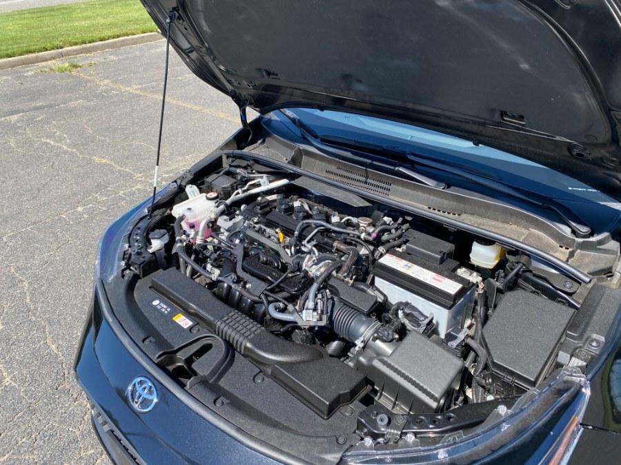 Used Toyota Corolla XSE CVT (Natl) 2020 | Drive Auto Sales. Bayshore, New York