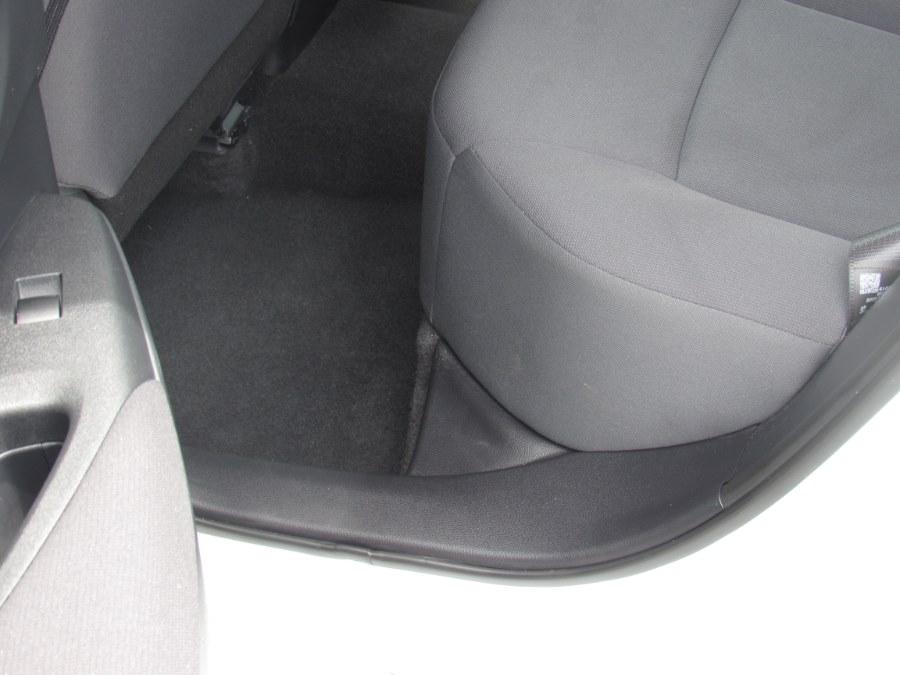 Used Toyota Corolla LE CVT (Natl) 2020 | NJ Used Cars Center. Irvington, New Jersey
