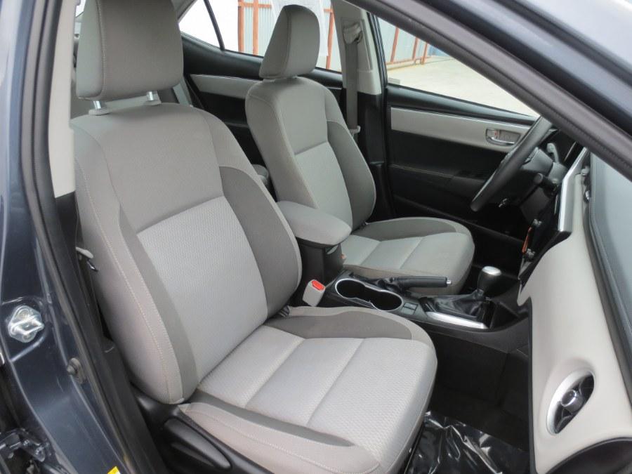 Used Toyota Corolla L CVT (Natl) 2019 | Auto Max Of Santa Ana. Santa Ana, California