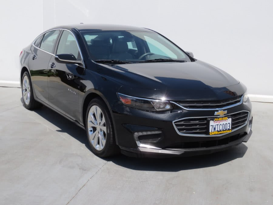 Used 2017 Chevrolet Malibu in Santa Ana, California | Auto Max Of Santa Ana. Santa Ana, California