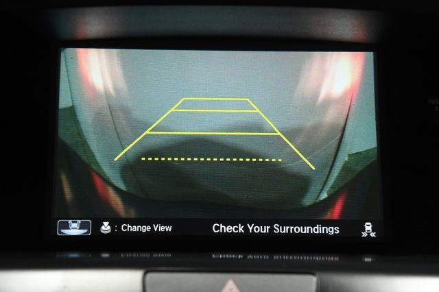 2017 Acura MDX Technology w/ DvD/ Nav/ Blind  photo