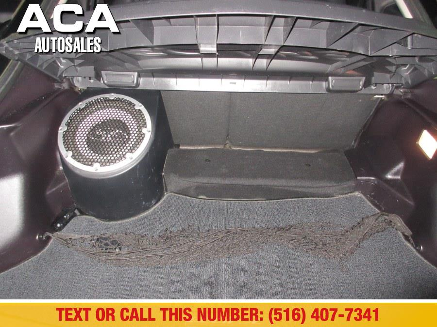 Used Mitsubishi Eclipse SE 2007 | ACA Auto Sales. Lynbrook, New York