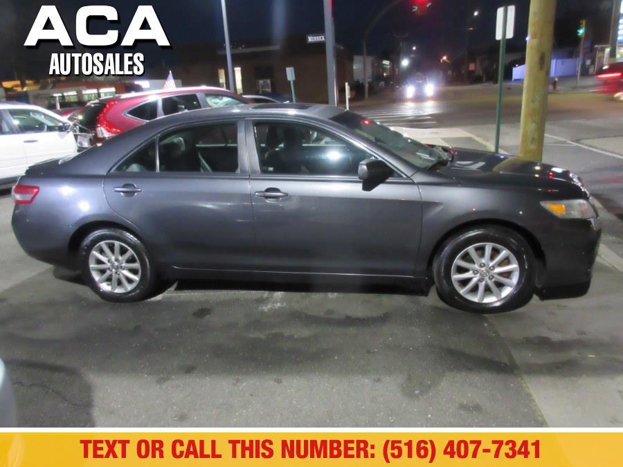 Used Toyota Camry XLE 2011 | ACA Auto Sales. Lynbrook, New York