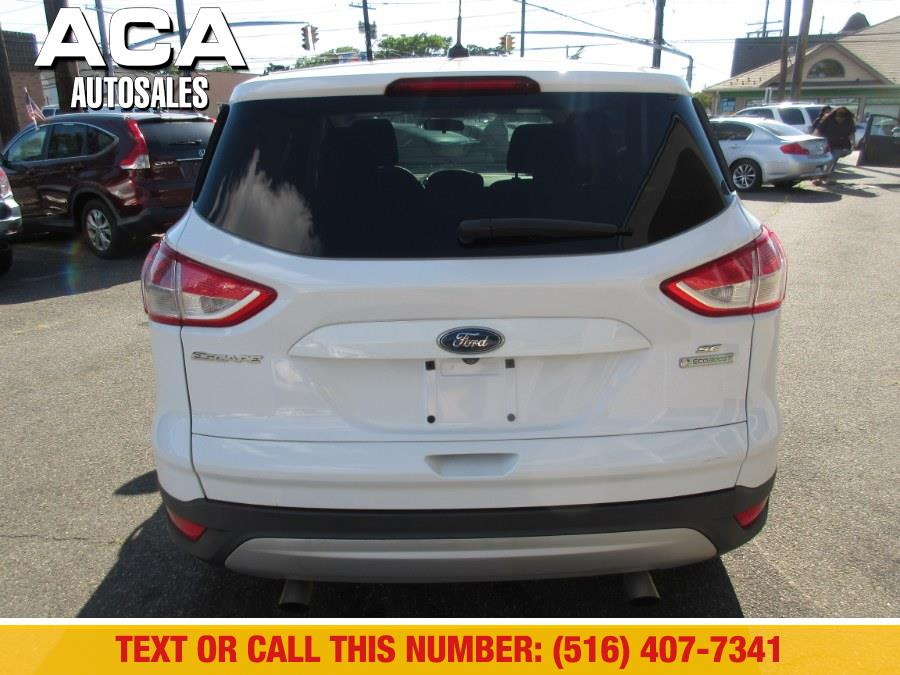 Used Ford Escape FWD 4dr SE 2014 | ACA Auto Sales. Lynbrook, New York
