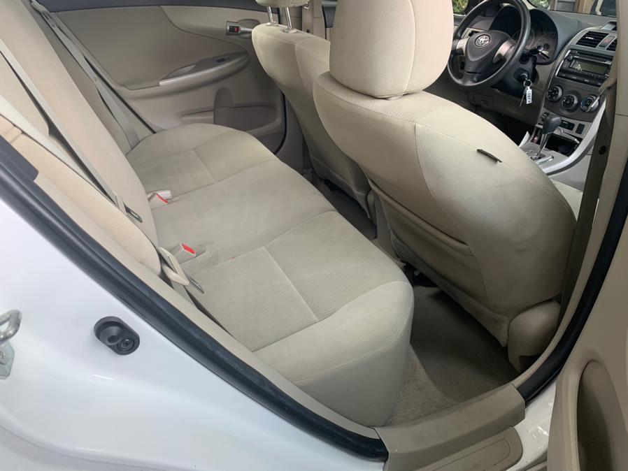 Used Honda Accord Sedan 4dr I4 CVT Sport 2014 | Atlantic Used Car Sales. Brooklyn, New York