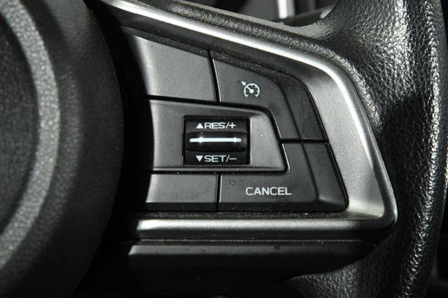 2017 Subaru IMPREZA PREMIUM  photo