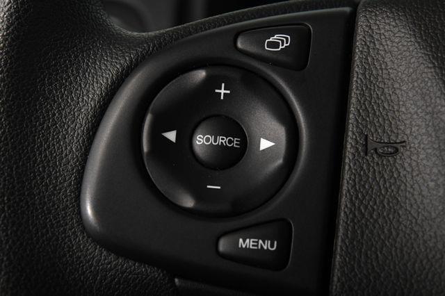 2016 Honda CR-V LX photo