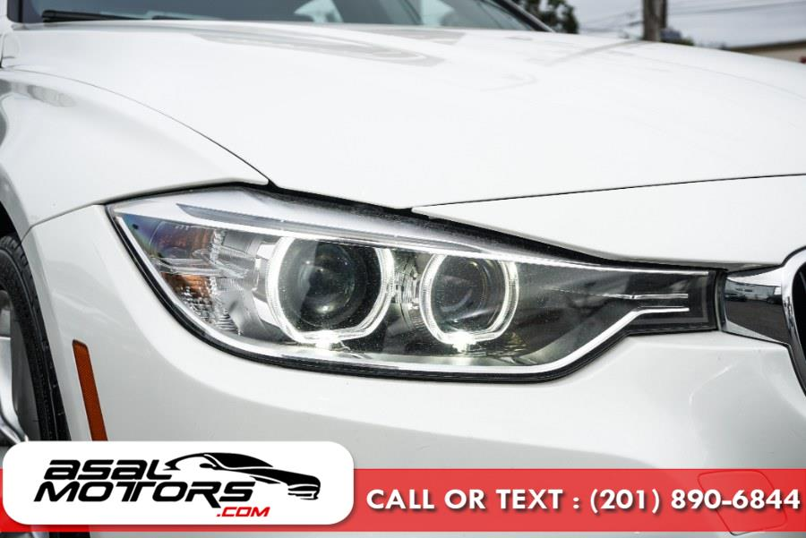 Used BMW 3 Series 4dr Sdn 335i RWD M-package 2013 | Asal Motors. East Rutherford, New Jersey