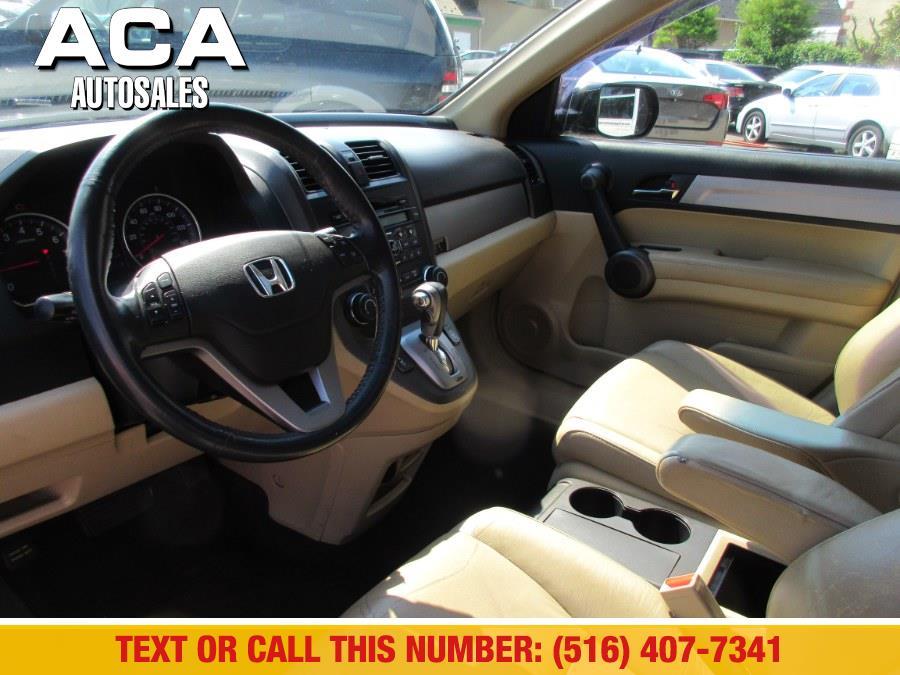 Used Honda CR-V EXL 2010 | ACA Auto Sales. Lynbrook, New York