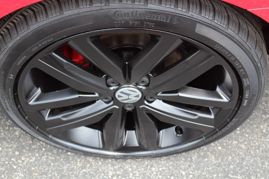 Used Volkswagen Jetta 2.0T GLI DSG 2018 | Car Tec Enterprise Leasing & Sales LLC. Deer Park, New York