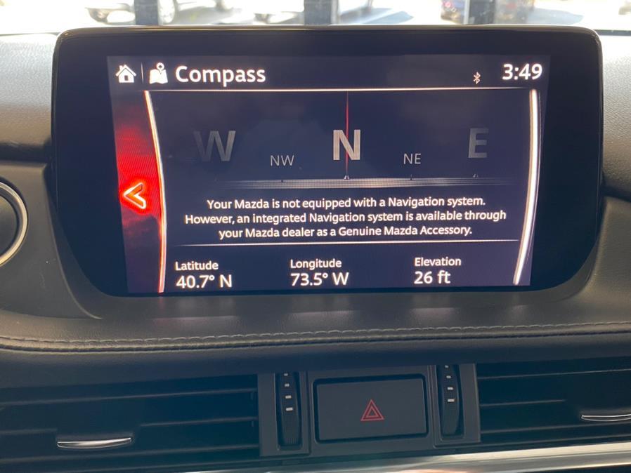 Used Mazda Mazda6 Touring Auto 2018   Autovanta. Massapequa Park, New York