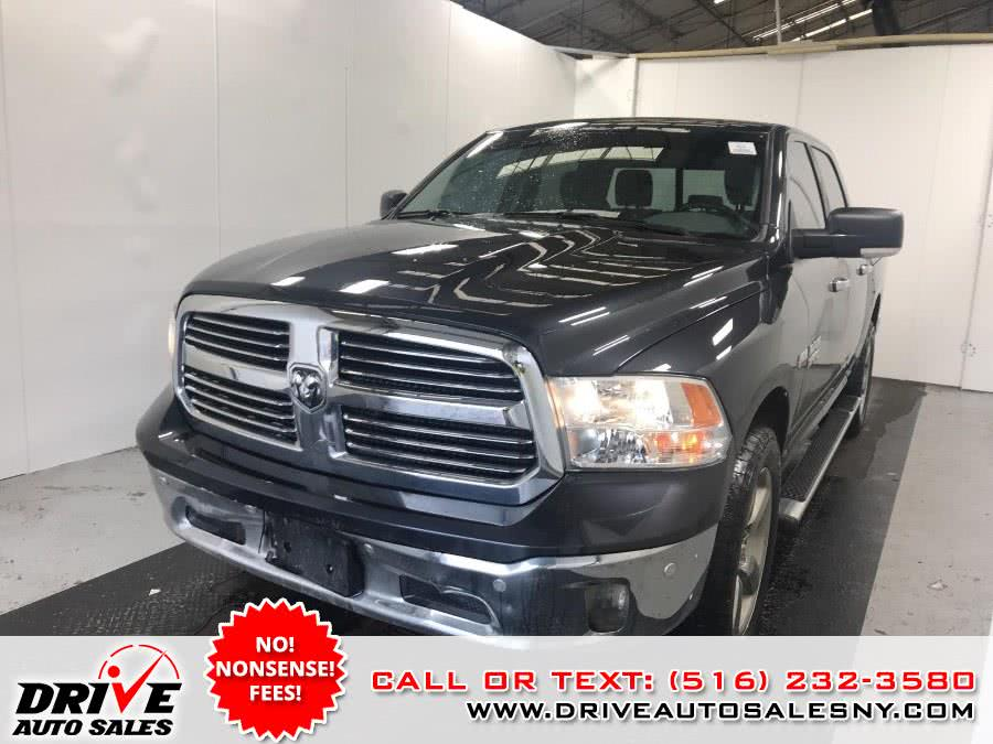 Used 2018 Ram 1500 in Bayshore, New York | Drive Auto Sales. Bayshore, New York